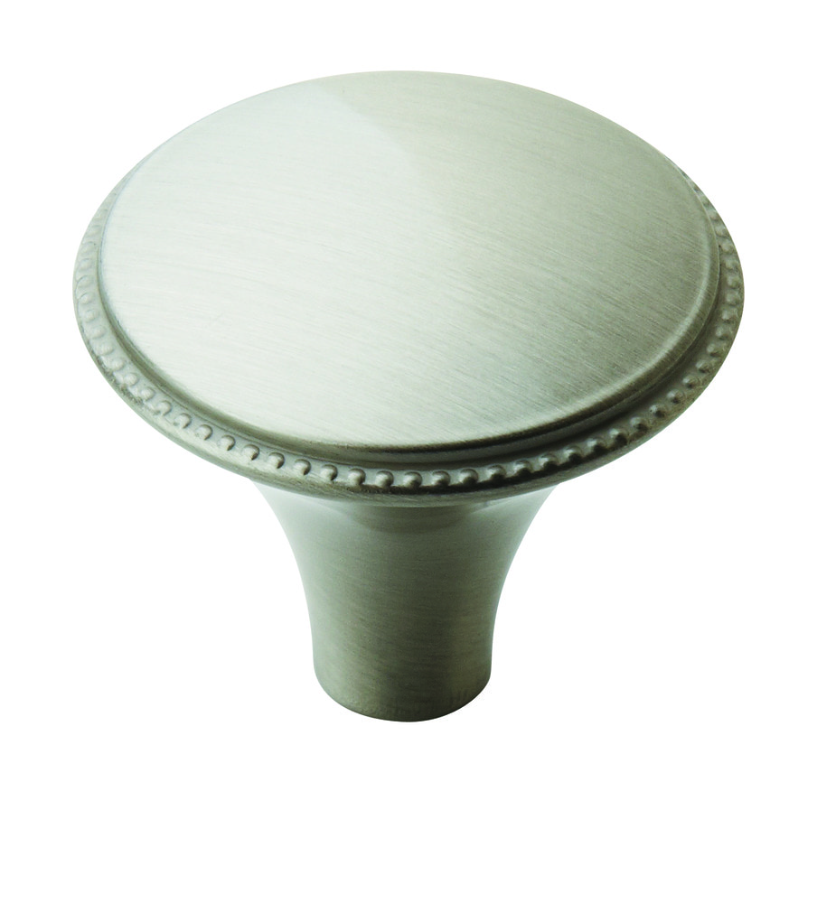 satin_nickel_knob_amerock_cabinet_hardware_atherly_bp29310g10_silo_59a820449452e