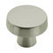 satin_nickel_knob_amerock_cabinet_hardware_blackrock_bp55272g10_silo_59a8366836c85