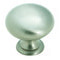 satin_nickel_knob_amerock_cabinet_hardware_brass_classics_bp1950hg10_silo_59a8433d9a63a