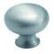 satin_nickel_knob_amerock_cabinet_hardware_classics_bp771g10_silo_59a83d4e0329d