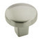 satin_nickel_knob_amerock_cabinet_hardware_forgings_bp4425g10_silo_59a8286e2e480