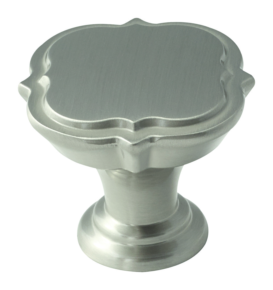 satin_nickel_knob_amerock_cabinet_hardware_grace_revitalize_bp36628g10_silo_2016_59a8276210f55