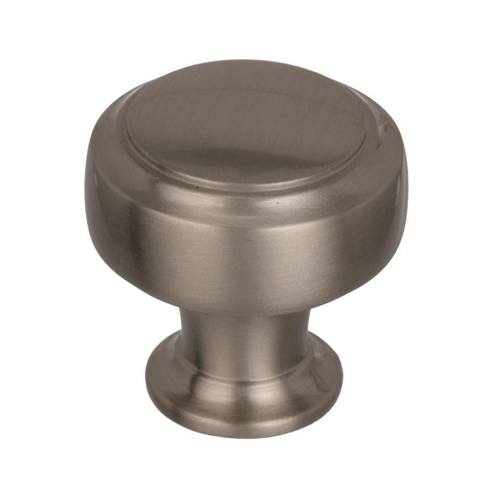 satin_nickel_knob_amerock_cabinet_hardware_highland_ridge_bp55312g10_silo_lit_17_5a4ebaad997f0