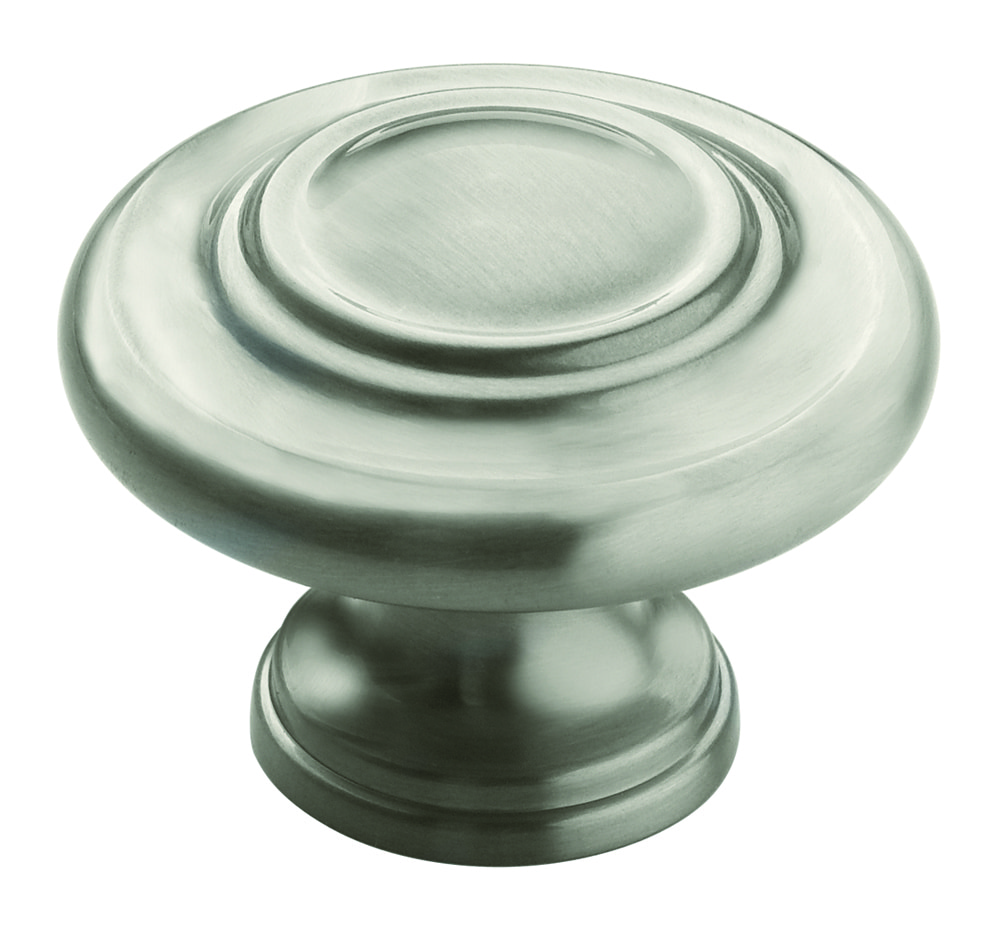 satin_nickel_knob_amerock_cabinet_hardware_inspirations_bp15862g10_silo_59a815fb2dd45