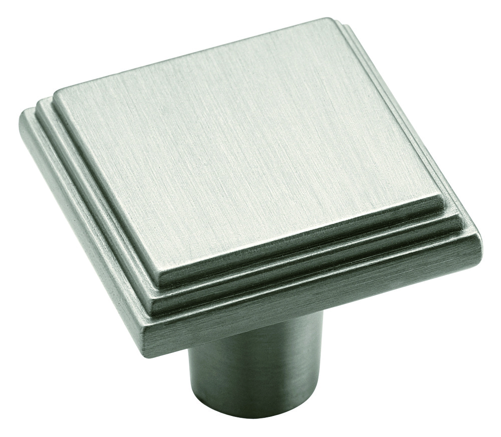 satin_nickel_knob_amerock_cabinet_hardware_manor_bp26117g10_silo_59a81cd24e2a7