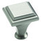 satin_nickel_knob_amerock_cabinet_hardware_manor_bp26131g10_silo_59a81d7f44c59