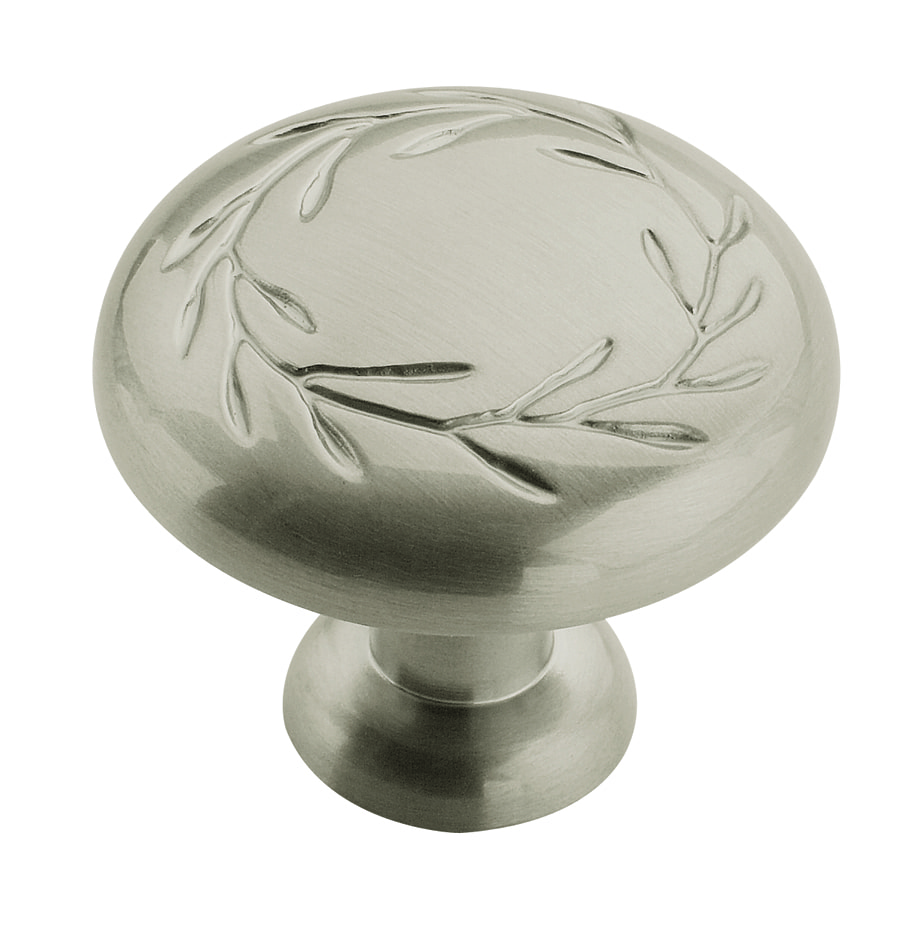 satin_nickel_knob_amerock_cabinet_hardware_natures_splendor_bp1581g10_silo_59a8153382f7f