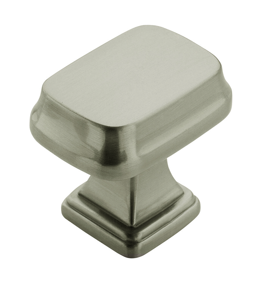 satin_nickel_knob_amerock_cabinet_hardware_revitalize_bp55340g10_silo_59a838cce72c7