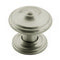 satin_nickel_knob_amerock_cabinet_hardware_revitalize_bp55341g10_silo_59a838feb75d5