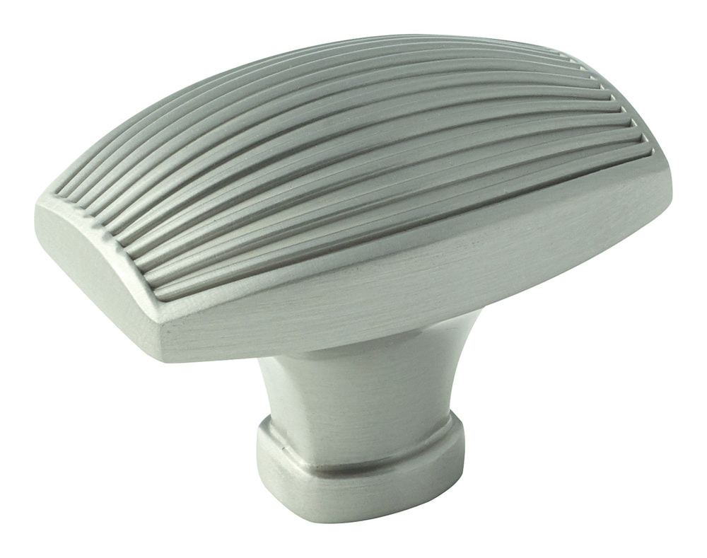 satin_nickel_knob_amerock_cabinet_hardware_sea_grass_bp36617g10_silo_2016_59a8270ee33af