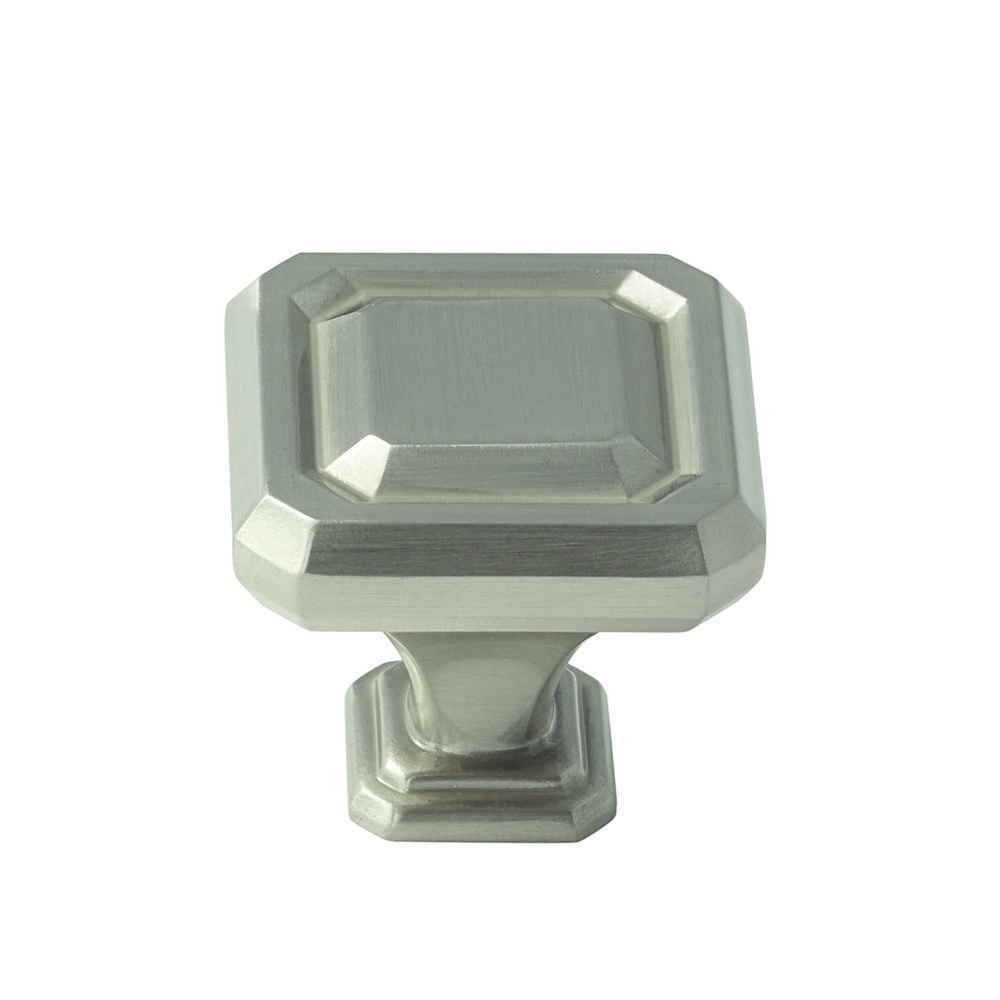 satin_nickel_knob_amerock_cabinet_hardware_wells_bp36546g10_silo_2016_59a824470acd8
