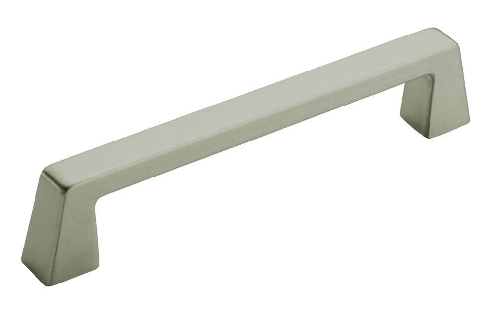 satin_nickel_pull_amerock_cabinet_hardware_blackrock_bp55277g10_silo_59a837146828e