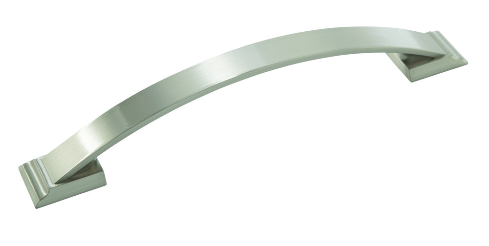 satin_nickel_pull_amerock_cabinet_hardware_candler_bp29364g10_silo_59a821519fbac