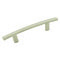 satin_nickel_pull_amerock_cabinet_hardware_cyprus_bp26201g10_silo_59a81e3cbcaa5