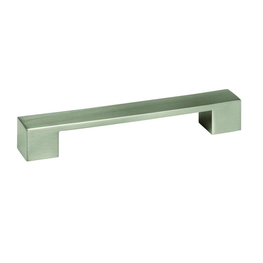 satin_nickel_pull_amerock_cabinet_hardware_monument_bp36568g10_silo_2015_59a8250dc4225