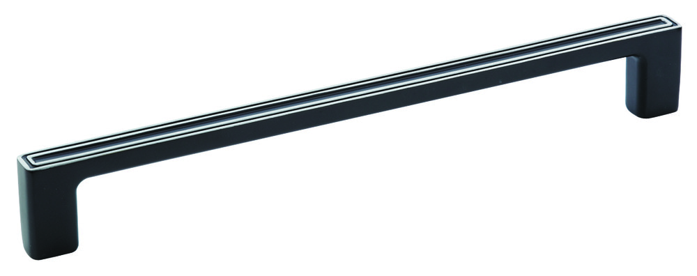 silvered_black_appliance_pull_amerock_cabinet_hardware_polara_bp54003sbk_silo_59a8335e63dc9