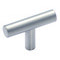 stainless_steel_knob_amerock_cabinet_hardware_bar_pulls_bp19009ss_silo_59a818255665d