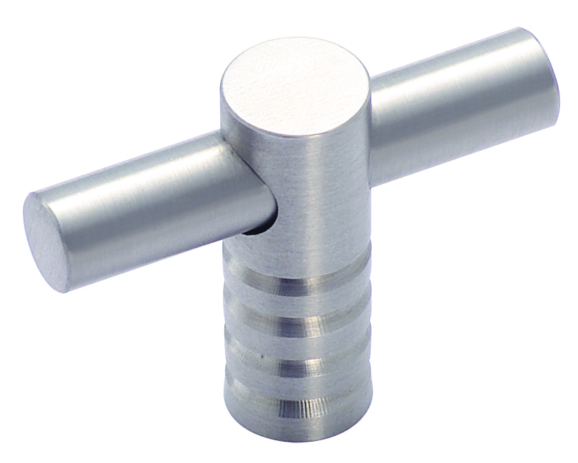 stainless_steel_knob_amerock_cabinet_hardware_essentialz_stainless_steel_bp19006_59a95d478e16c