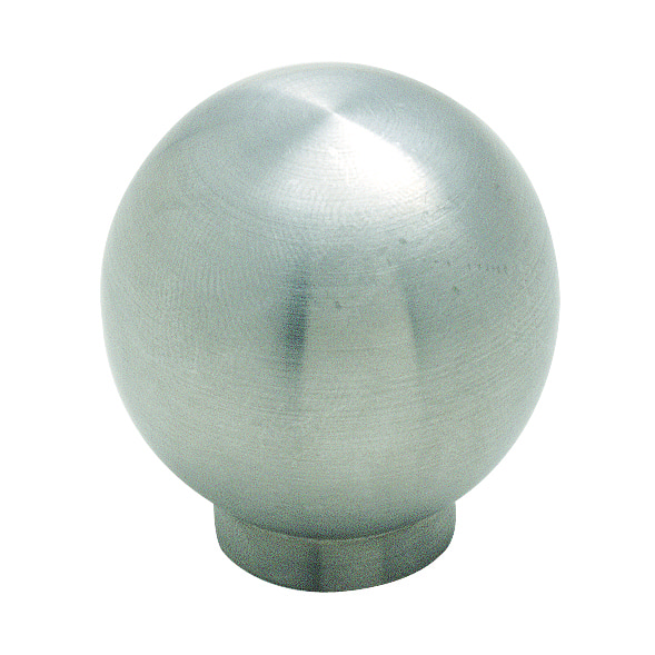 stainless_steel_knob_amerock_cabinet_hardware_essentialz_stainless_steel_bp19007_59a95d4dedef1