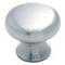 stainless_steel_knob_amerock_cabinet_hardware_essentialz_stainless_steel_bp19008_59a95d5474dec