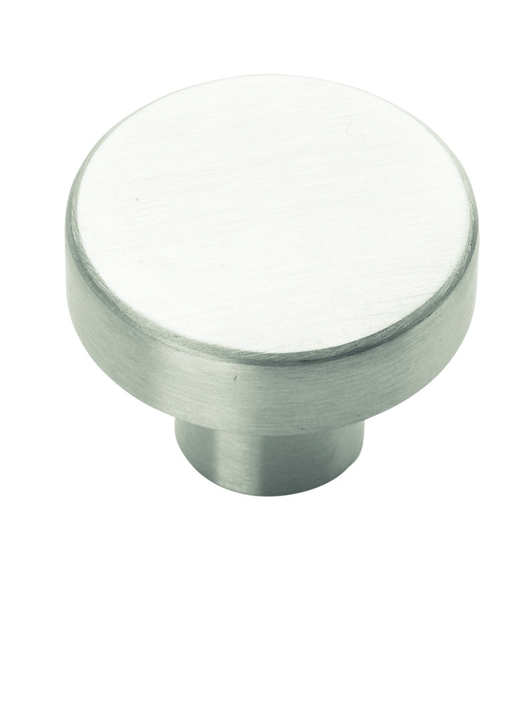 stainless_steel_knob_amerock_cabinet_hardware_essentialz_stainless_steel_bp26200_59a95e1f081f8