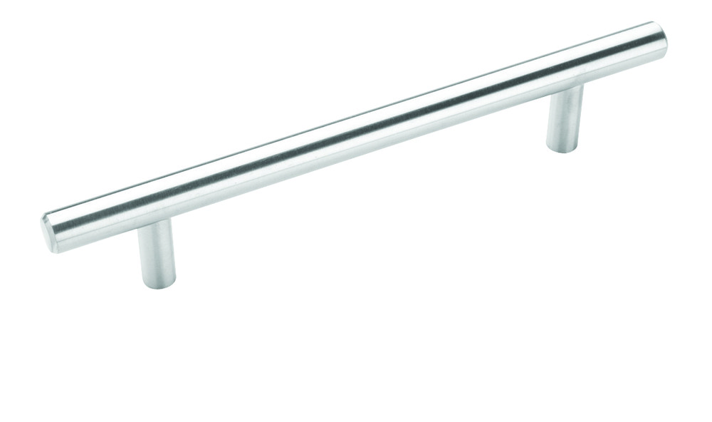 stainless_steel_pull_amerock_cabinet_hardware_bar_pulls_bp19541ss_silo_59a81adc977b7