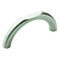 stainless_steel_pull_amerock_cabinet_hardware_essentialz_stainless_steel_bp24014_59a95dd7bd77d