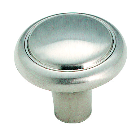 sterling_nickel_knob_amerock_cabinet_hardware_sterling_traditions_bp1308g9_silo_59a812f746b07