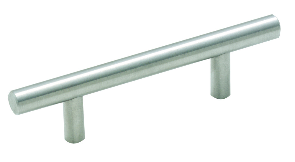 sterling_nickel_pull_amerock_cabinet_hardware_bar_pulls_bp19010csg9_silo_59a8182bf164a