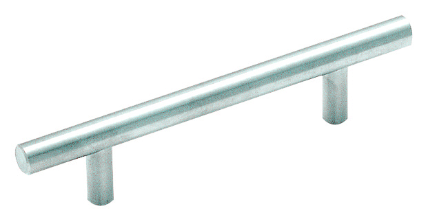 sterling_nickel_pull_amerock_cabinet_hardware_bar_pulls_bp19011csg9_silo_59a8183958bcc