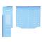 template_amerock_cabinet_hardware_installation_template_tmpmulti_silo_59a9623a447bd