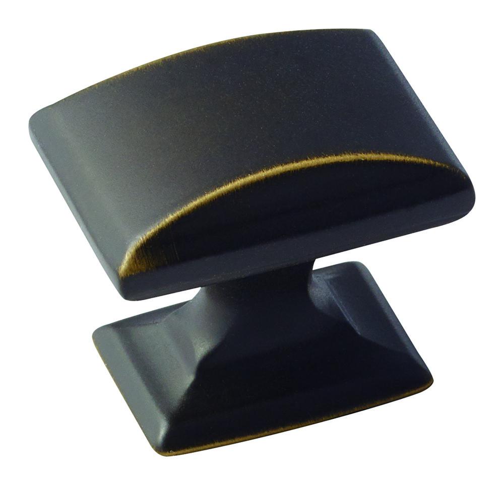 venetian_bronze_knob_amerock_cabinet_hardware_candler_bp29340vb_silo_59a820875d2e5