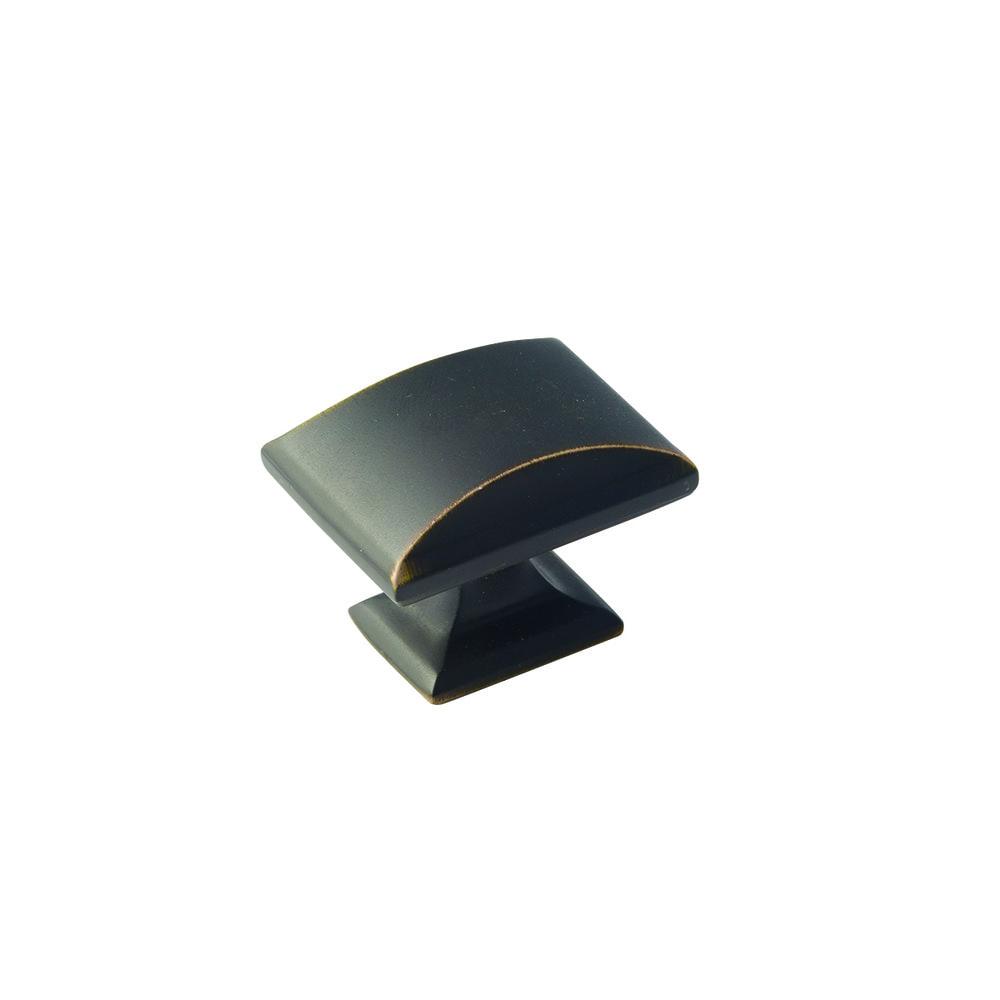 venetian_bronze_knob_amerock_cabinet_hardware_candler_bp29368vb_silo_59a8223761f92