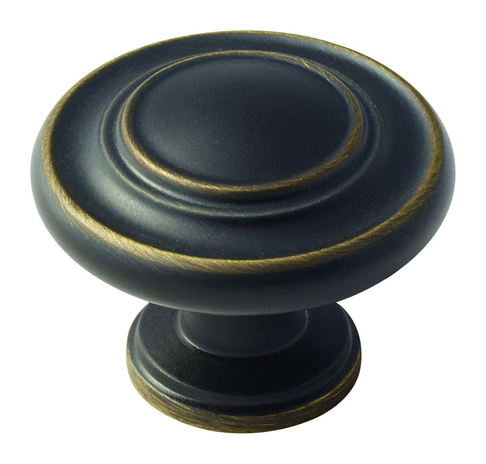 venetian_bronze_knob_amerock_cabinet_hardware_inspirations_bp1586vb_silo_59a81646ddc6e