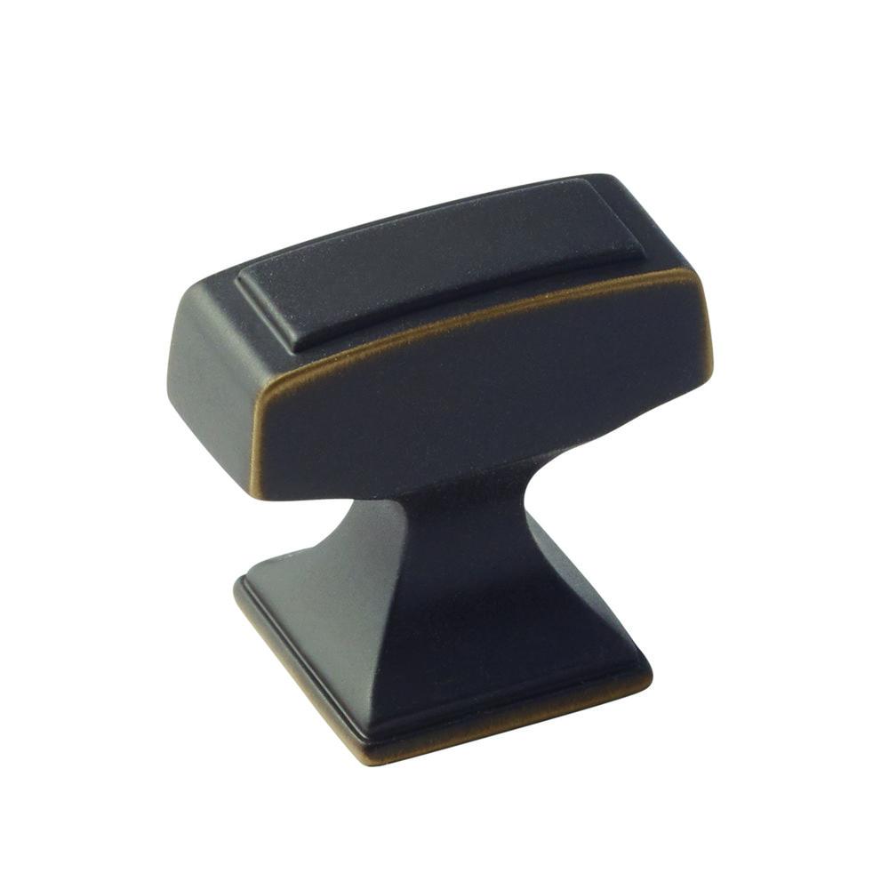 venetian_bronze_knob_amerock_cabinet_hardware_mulholland_bp53029vb_silo_59a82e359bef5