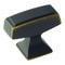 venetian_bronze_knob_amerock_cabinet_hardware_mulholland_bp535342vb_silo_59a83107321ab