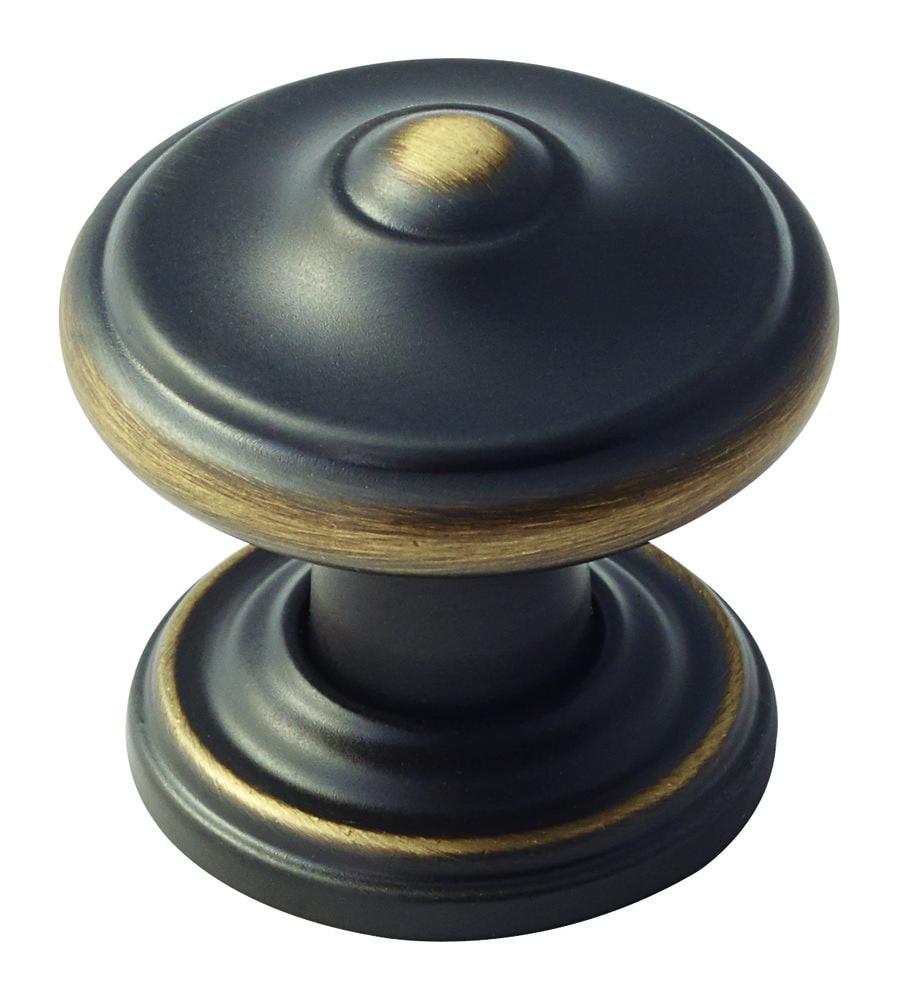 venetian_bronze_knob_amerock_cabinet_hardware_revitalize_bp55341vb_silo_59a8392287381