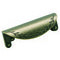 weathered_brass_cup_pull_amerock_cabinet_hardware_natures_splendor_bp1582r2_silo_59a95ce98bb6c