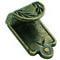 weathered_brass_finger_pull_amerock_cabinet_hardware_natures_splendor_bp1583r2_s_59a8156e2885e