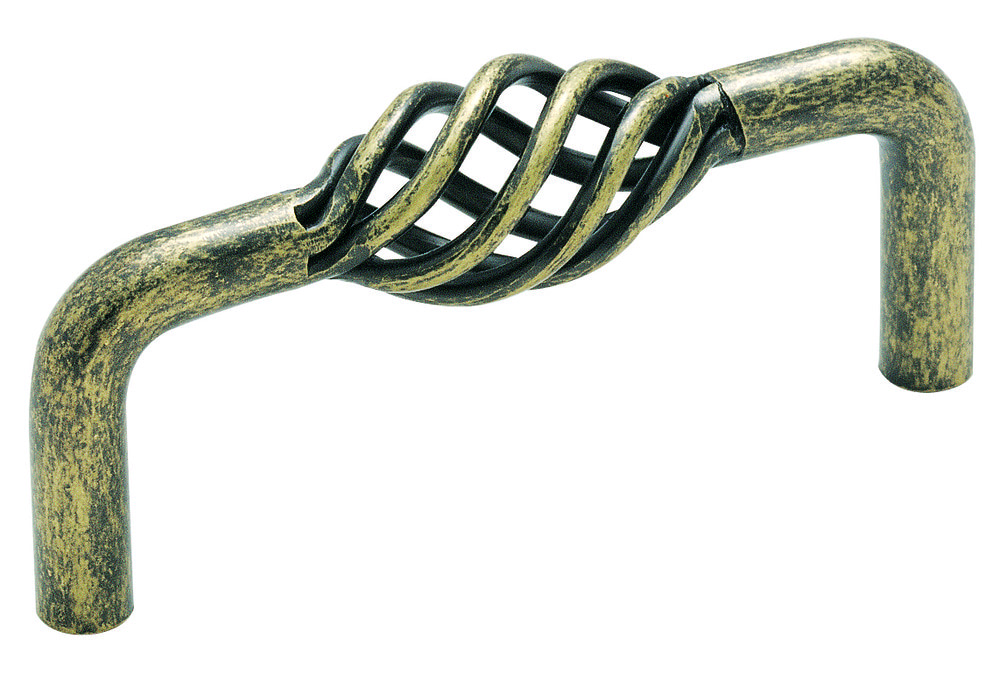 weathered_brass_pull_amerock_cabinet_hardware_village_classics_bp19322r2_silo_59a81aa019b8d