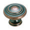 weathered_copper_knob_amerock_cabinet_hardware_inspirations_bp1586wc_silo_59a8164d8ceda