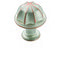 weathered_nickel_copper_knob_amerock_cabinet_hardware_eydon_bp53035wnc_silo_59a82f3c8574e