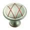 weathered_nickel_copper_knob_amerock_cabinet_hardware_lattice_bp24234wnc_silo_59a81c5b52b5f
