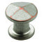 weathered_nickel_copper_knob_amerock_cabinet_hardware_vasari_bp24003wnc_silo_59a81b63a6e1c