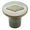 weathered_nickel_copper_knob_amerock_cabinet_hardware_vasari_bp24006wnc_silo_59a81b992fd3f