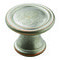 weathered_nickel_copper_knob_amerock_cabinet_hardware_vasari_bp24009wnc_silo_59a81bad6859a