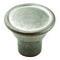 weathered_nickel_copper_knob_amerock_cabinet_hardware_vasari_bp24010wnc_silo_59a81bc349f09