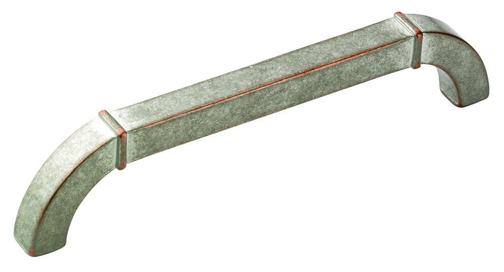 weathered_nickel_copper_pull_amerock_cabinet_hardware_vasari_bp24005wnc_silo_59a81b8bd1540