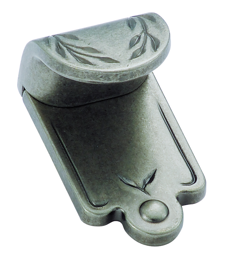 weathered_nickel_finger_pull_amerock_cabinet_hardware_natures_splendor_bp1583wn__59a8157c662ff