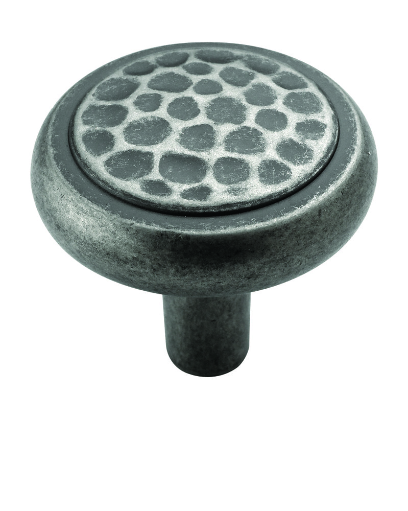 weathered_nickel_knob_amerock_cabinet_hardware_allison_value_bp53017wn_silo_59a82d24908c1